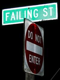 failing_street