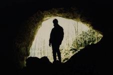 cave_dweller