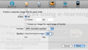 Keynote - filetype (small)