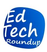 EdTechRoundUp logo