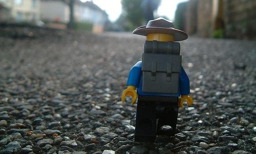 cc-by-nc-sa Kaptain Kobold @ Flickr